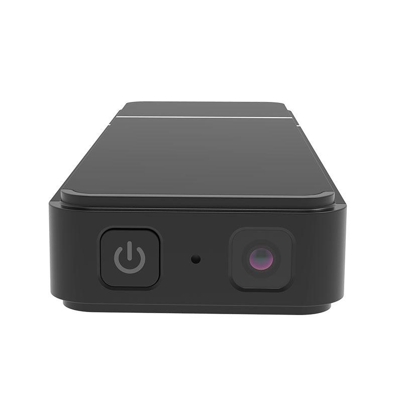 product-UC-60 Mini digital spy Camera-Hnsat-img-1