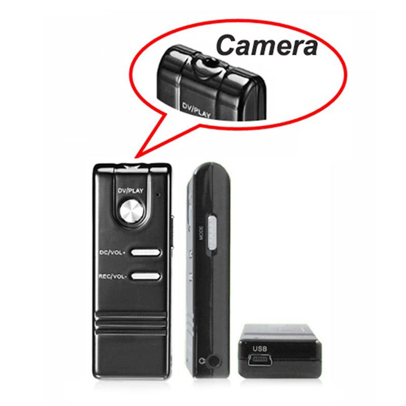 product-Hnsat-DVR-136 small spy camera recorder-img