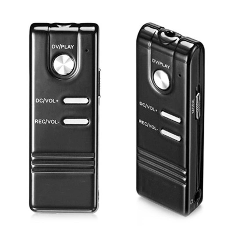 product-DVR-136 small spy camera recorder-Hnsat-img-1