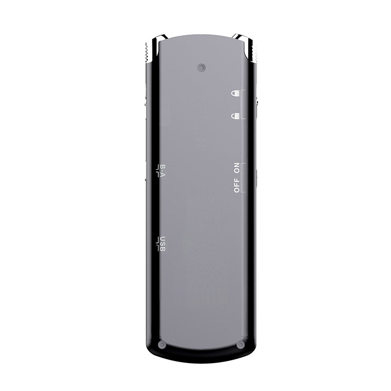 product-Hnsat-DVR-616 portable Voice Recorder-img