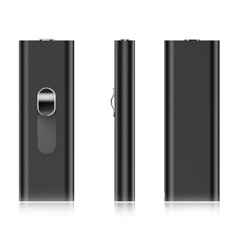 product-UR-26 micro digital audio recorder-Hnsat-img-1