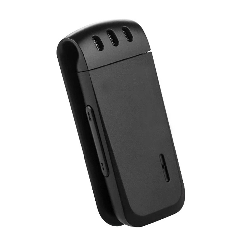 product-WR-16 portable digital Voice Recorder-Hnsat-img-1