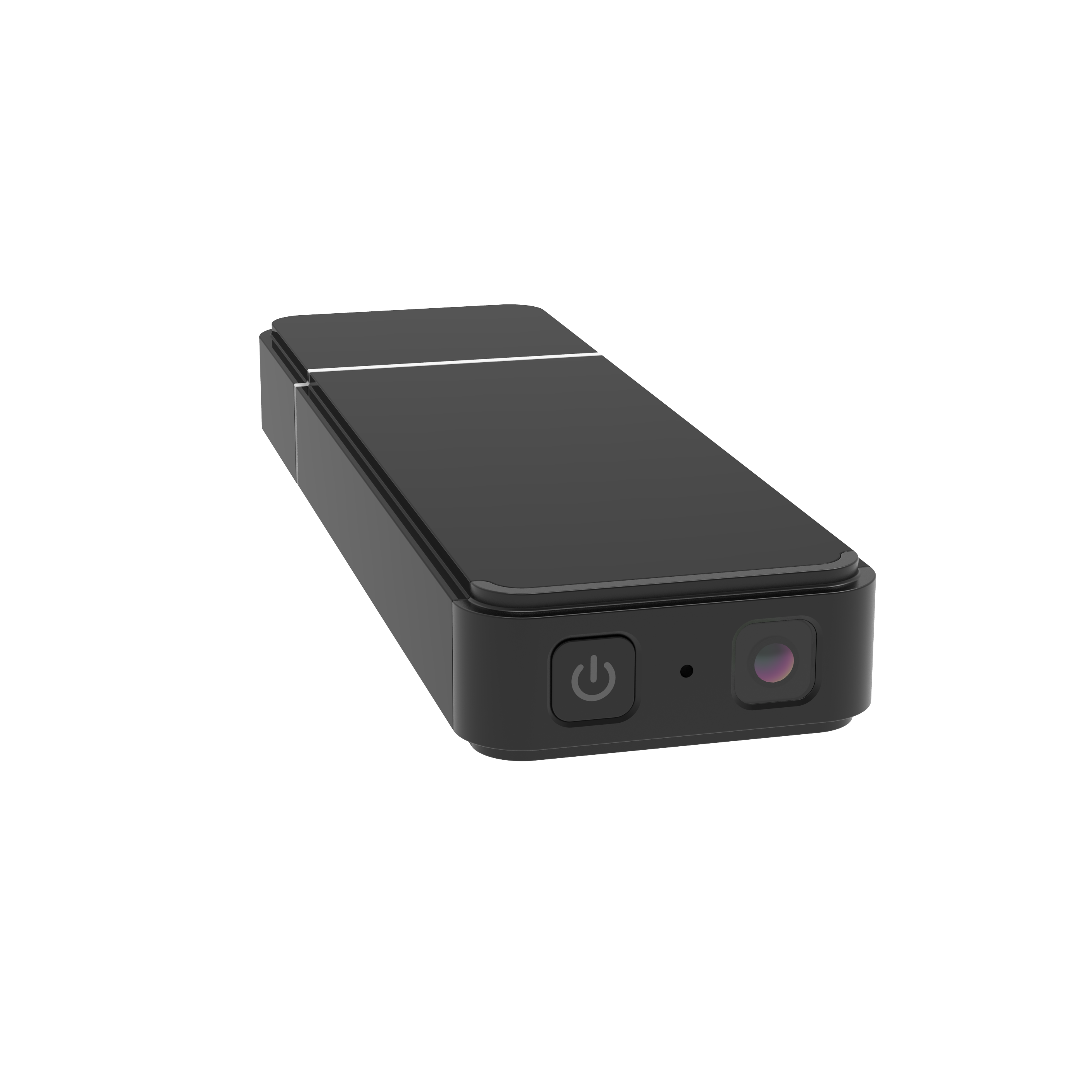 news-The many possibilities of flash drives-Hnsat-img-2