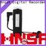 Hnsat Custom hidden audio recorder factory for record