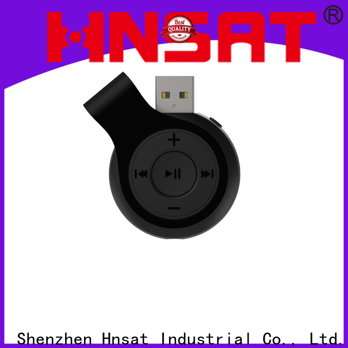 Hnsat best wearable voice recorder company for taking notes
