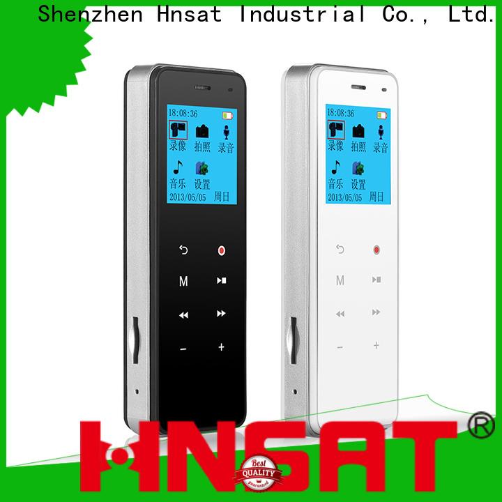tiny digital audio recorder & wholesale spy cameras