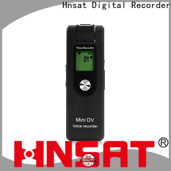 portable voice recorder device & digital mp3 voice recorder