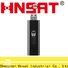 Hnsat Wholesale small recording devices hidden for business for record