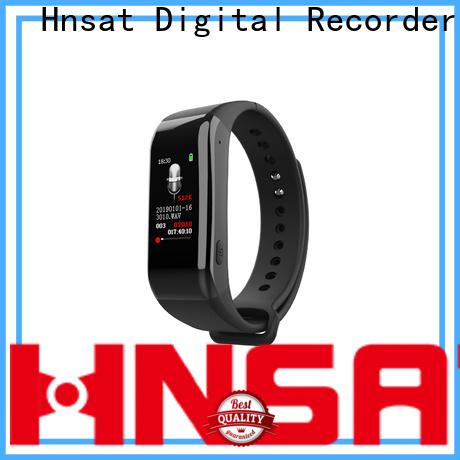 best spy voice recorder & digital audio recorder mp3
