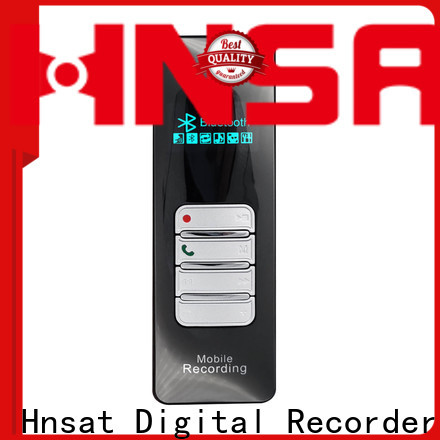 Latest best mp3 voice recorder Supply for record
