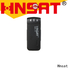 Hnsat digital voice recorder for sale Supply for voice recording