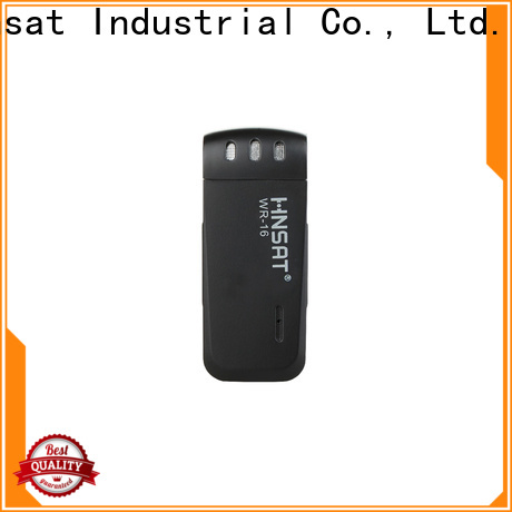 Top digital voice recorder mp3 Suppliers for voice recording