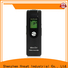 Hnsat Wholesale spy recorder company For recording video and sound
