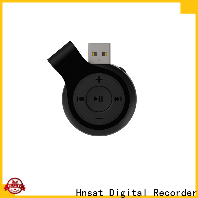 covert spy equipment & good quality voice recorder