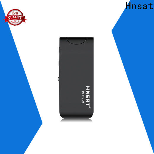 Hnsat quality voice recorder manufacturers for taking notes