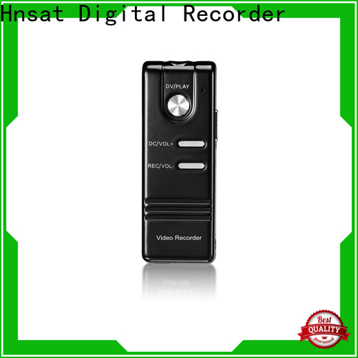 small voice recording devices & wholesale home surveillance system