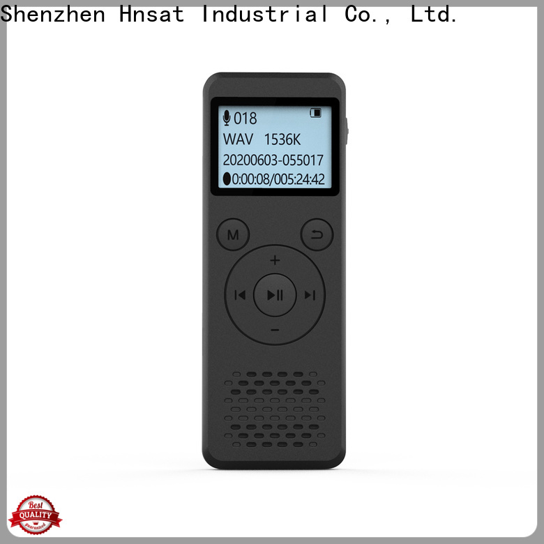 voice recorder price manufacturers for record
