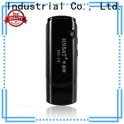 small spy video camera & spy equipment manufacturers