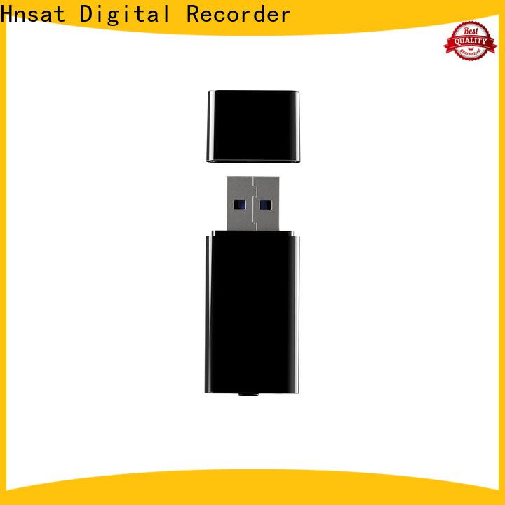 mini music recorder & mini camera price