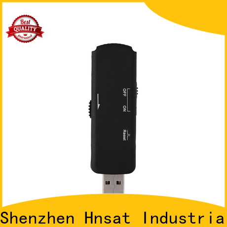 wifi camera wholesale & mini audio recorder