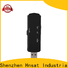 Hnsat mini audio recorder Suppliers for taking notes