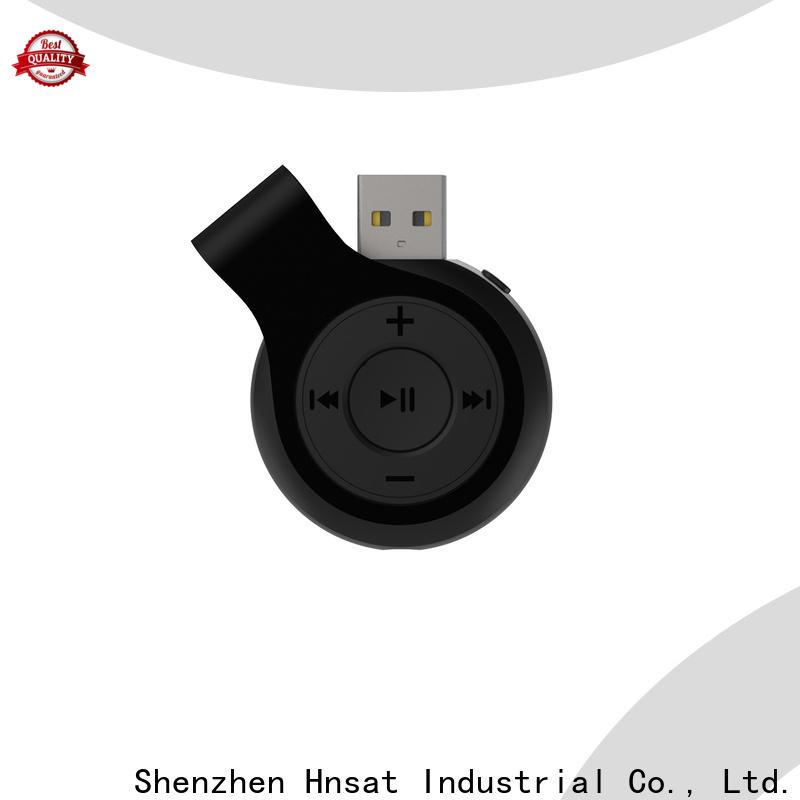 mini spy voice recorder & digital voice recorder device