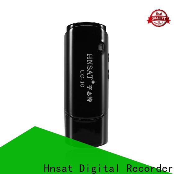 tiny voice recorder device & mini spy camera recorder