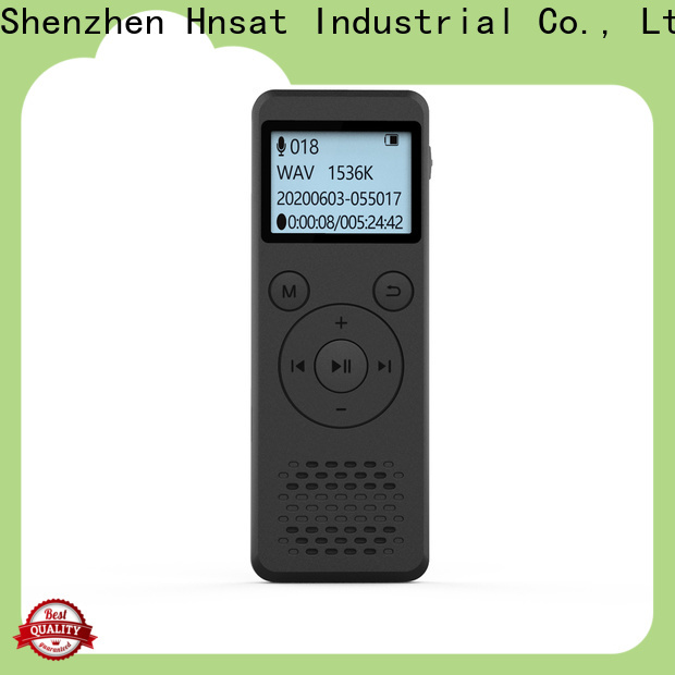 professional digital voice recorder & buy recorders in bulk