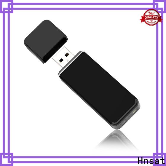 best spy camera & spy digital voice recorder