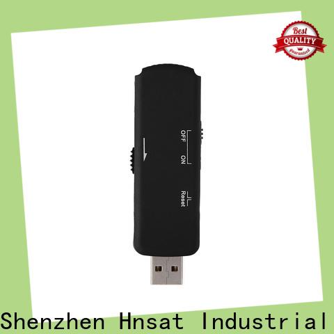 miniature sound recorder & mini voice recorder device coconut grove