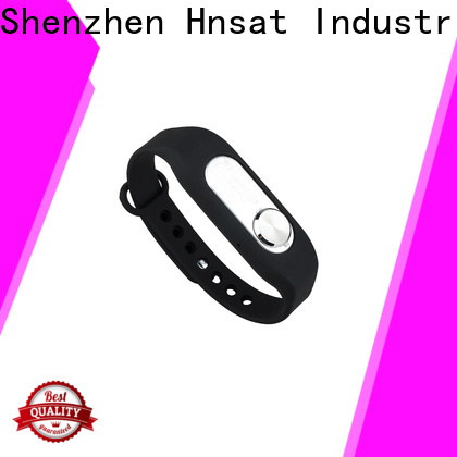 Hnsat wearable recorder Suppliers for record