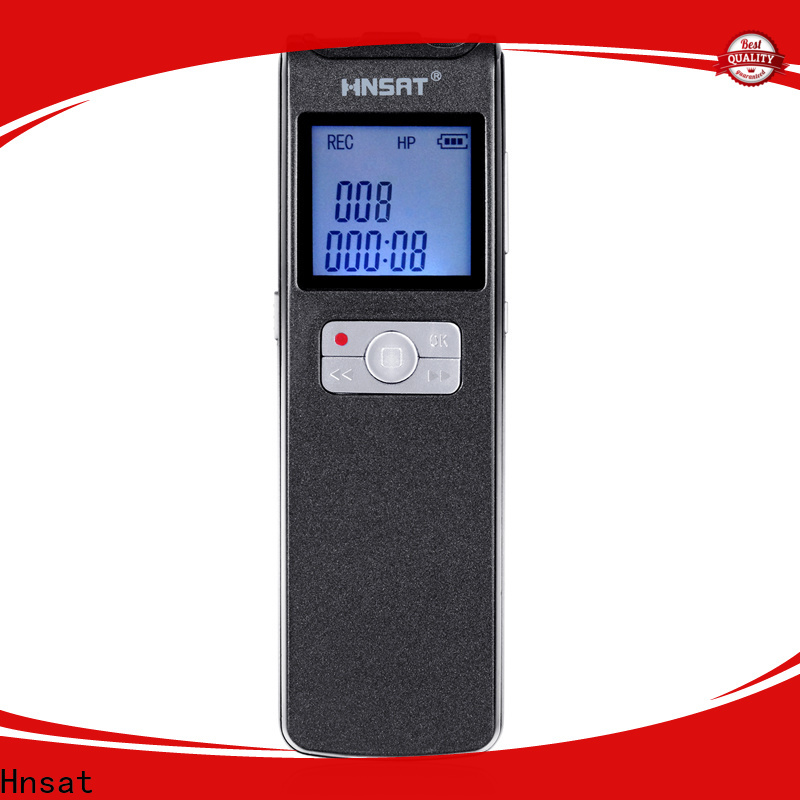 Latest mp3 voice recorder device Supply for taking notes