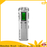 pocket digital voice recorder manufacturers for record