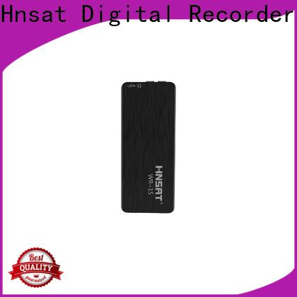 digital mp3 voice recorder & secret voice recorder