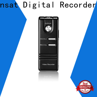 Hnsat spy recording equipment Suppliers for protect loved ones or assets