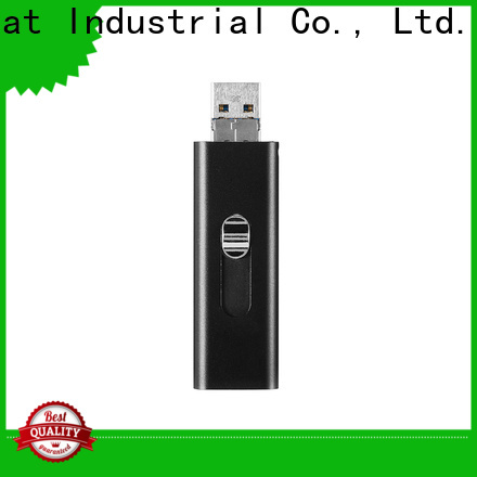 Hnsat mini digital spy voice recorder manufacturers for voice recording