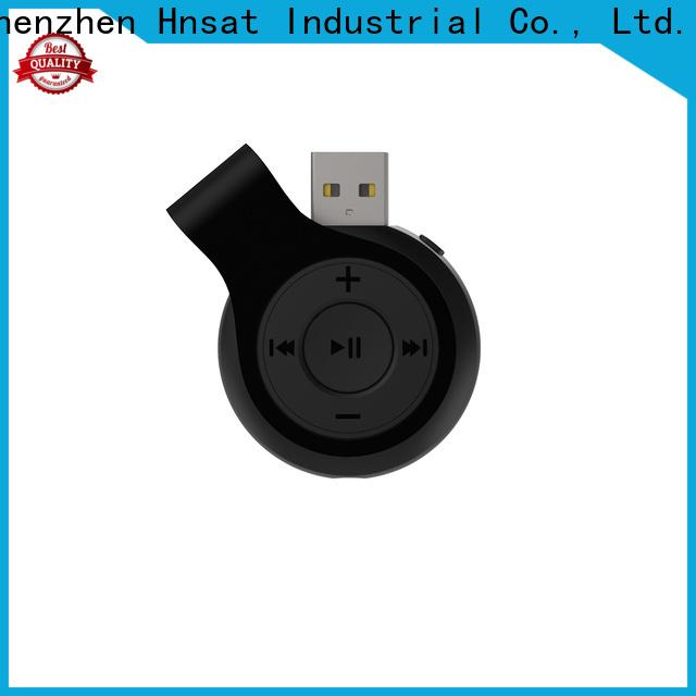 Hnsat digitale voice recorder company for voice recording