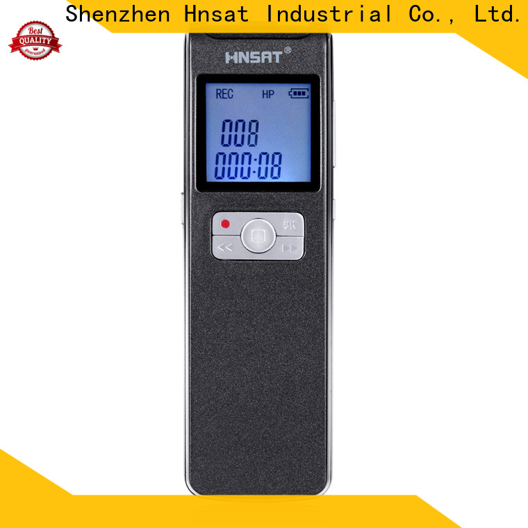 Top high quality voice recorder device Suppliers for record