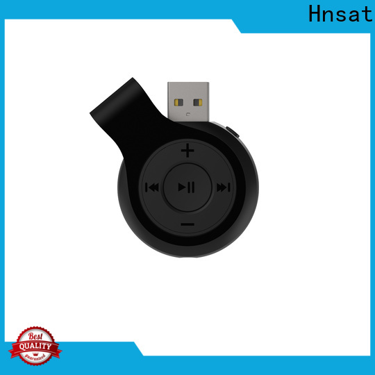 Hnsat Wholesale digital voice recorder mp3 Supply for taking notes