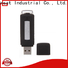 Hnsat Top voice recorder for sale Suppliers for voice recording