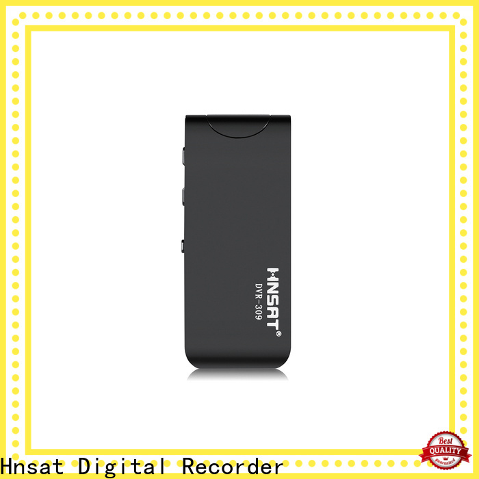 Hnsat digital voice recorder for sale Suppliers for record
