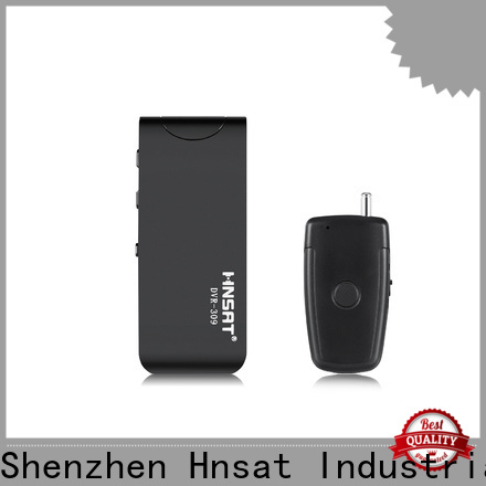 Hnsat voice recorder device price company for record