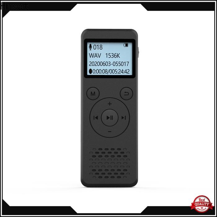 spy video recorder camera & mp3 voice recorder device