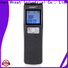 Hnsat Top voice recorder machine Supply for record