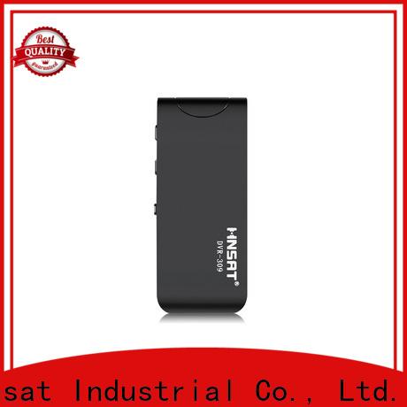 low price hidden camera & best voice recorder