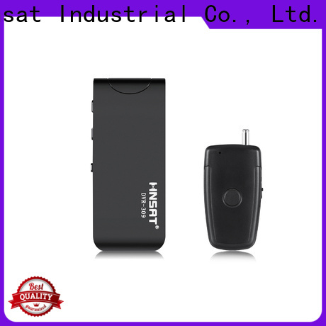 Hnsat voice activated digital voice recorder Suppliers for taking notes