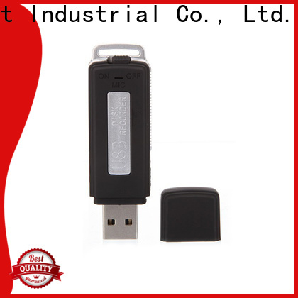 security cameras wholesale suppliers & covert voice recorder