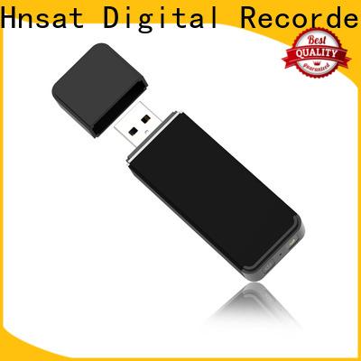 hidden camera suppliers & pocket spy camera