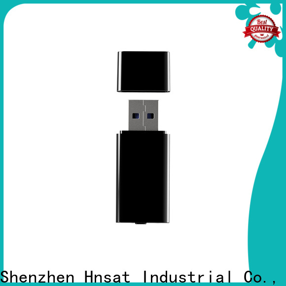 Hnsat Top hidden digital voice recorder for business for taking notes