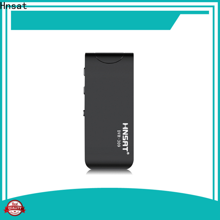 Hnsat voice recorder for meetings manufacturers for record
